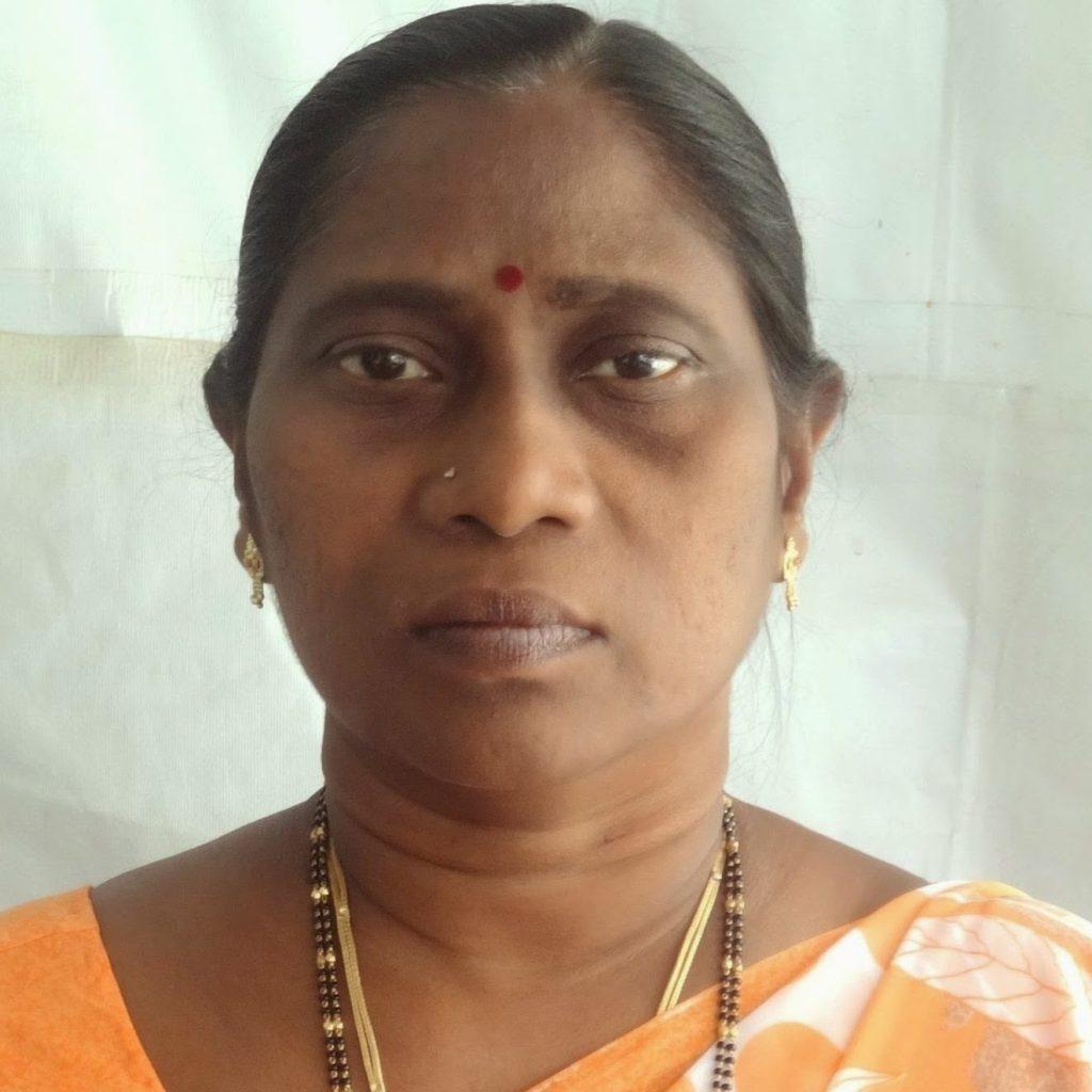 Mrs. Nirmala Bai
