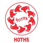 Hoths