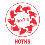 hoths logo PNG